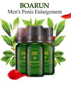 boarun-male-permanent-penis-extender-enlarger-increase-herbal-enlargement-essential-oil-growth-extension-cream-sex-products
