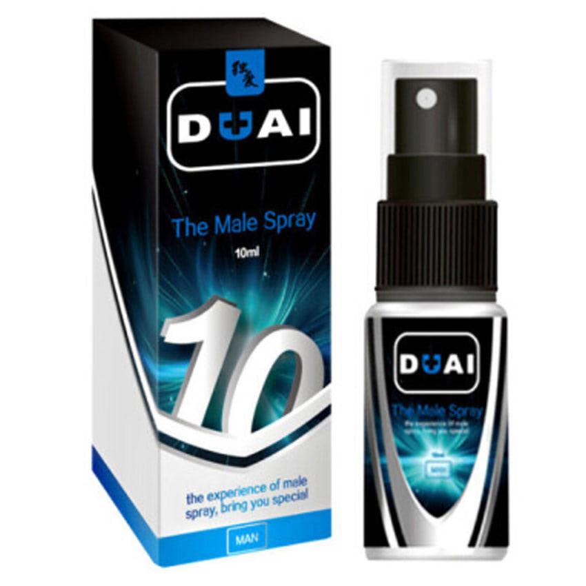 Porn girl puts condom on