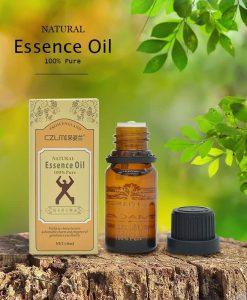 The best herbal oil for penis enlargement