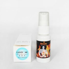 lanthome-herbal-penis-enlargement-cream-3