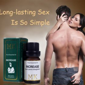 penis-enlargement-essential-oils-man-penis-thickening-increase-growth-permanent-sex-delay-products-big-dick-oil-211