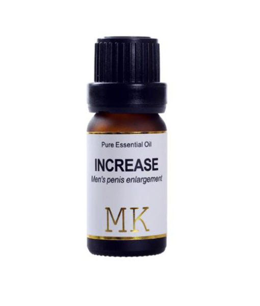 Penis Enlargement Essential Oil Increase Growth Extension Sex Delay