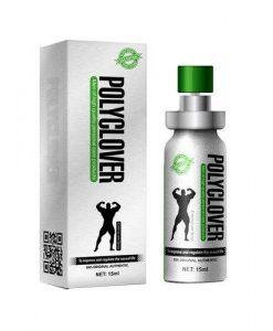 polyclover-male-delay-spray-cure-premature-ejaculation-3