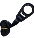 shower-strap-font-b-X30-b-font-belt-X20-water-bath-pump-accessory-for-penis-enlargement