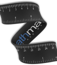 bathmate-measuring-gauge new