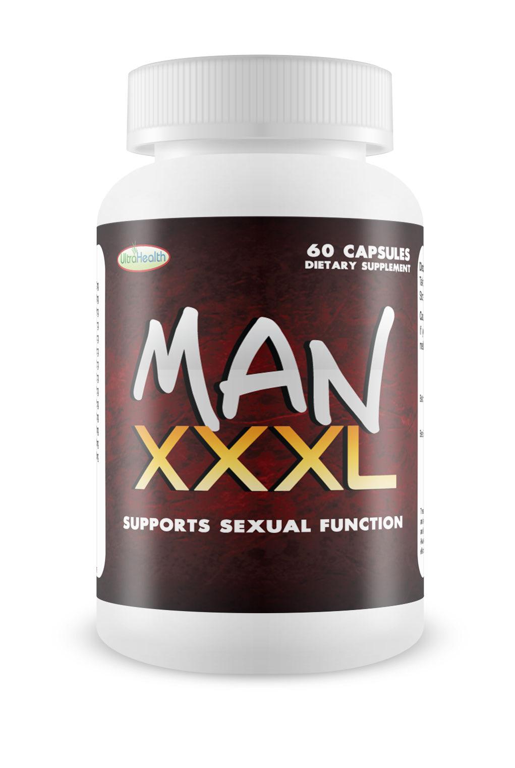 water pills sex