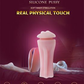 rubber-silicone-pocket-vagina