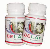 delay premature ejaculation medicines