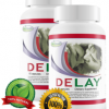 delay premature ejaculation pills