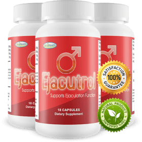 ejacutrol premature ejaculation pills
