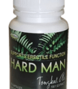 hardman erectile dysfunction pills over the counter