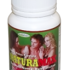naturamax male enhancement pills