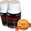 stallionxl-erectile dysfunction pills