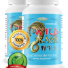 wild dragon erectile dysfunction pills