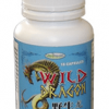 wild dragon erectile dysfunction supplements