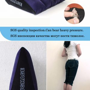 Sex-Furniture-Inflatable-Sofa-Toughage-Sexual-Position-Sex-Pillow-Multifunctional-Magic-Cushion-With-Pump-Sex-Pillow