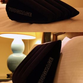 TOUGHAGE-Sex-furniture-Sex-pillow-Inflatable-sofa-Sex-sofa-chair-Adult-furniture-Triangle-Pillows
