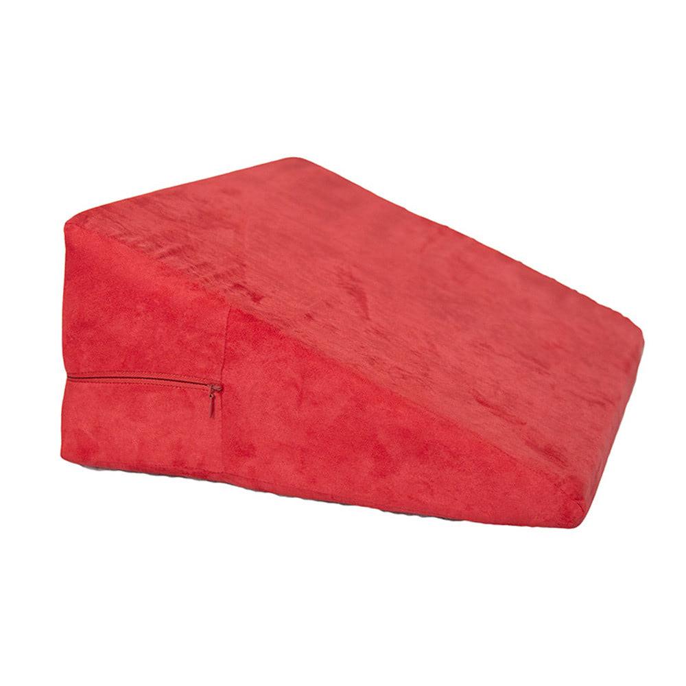 Cushion for sex